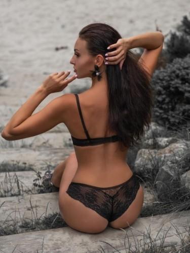 Escort Katerina Hot Babe in Athens, Greece - Photo: 5