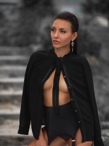 Escort Katerina Hot Babe in Athens, Greece - Photo: 6