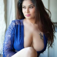 Nihal Reddy Vip Escort Services - Escort Agencies in India - Nikhila Reddy