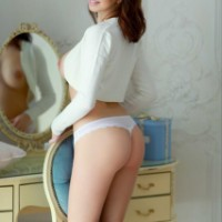 Play Girls Escorts - Escort Agencies in Veria - Sofia