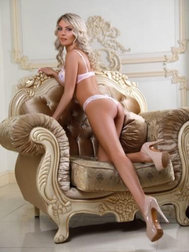 Escort Rachel Hot Blonde in Athens, Greece - Photo: 5