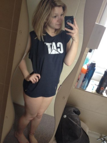 Teen Escort Candy24 in Boston, United States - Photo: 3