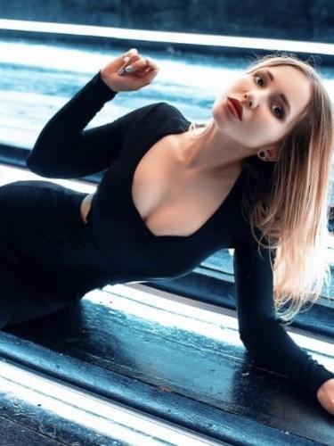 Lux Models - Escort agencies - Milana