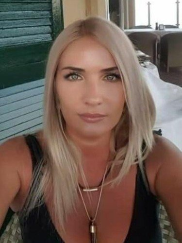 Teen Escort Kristyna in Ayia Napa, Cyprus - Photo: 6