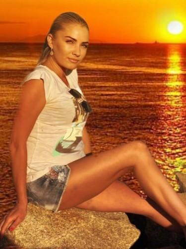 Teen Escort Kristyna in Ayia Napa, Cyprus - Photo: 7