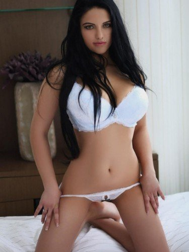 Fetish Teen Escort Anna in London, United Kingdom - Photo: 1