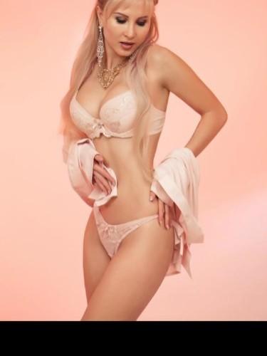 The Best model - Escort agencies - Liza