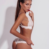 Italy Date - Escort Agencies in Padova - Veronika