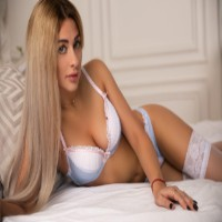 Diamond 40 - Escort Agencies in Veria - Milana