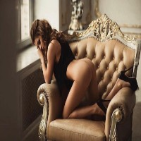 Milan Girls - Escort Agencies in Padova - Viktoria
