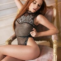 My Escort Amsterdam - Escort Agencies in Amersfoort - Kim