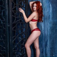 Diamond 40 - Escort Agencies in Veria - Viktoriana