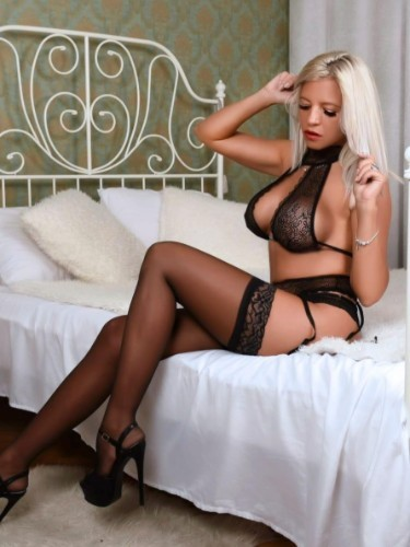 Elite Escort Agency EscortAngelsVienna in Vienna - Photo: 23 - Katy