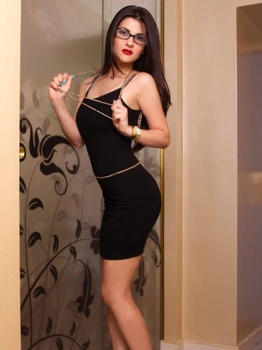 Teen Escort Lolita in Vienna, Austria - Photo: 4