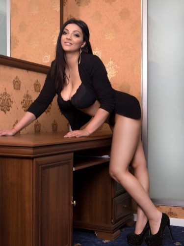 Elite Escort Agency EscortAngelsVienna in Vienna - Photo: 20 - Carla