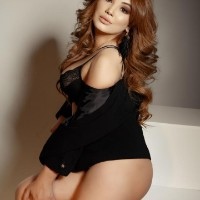 Istanbul Kamelya Models - Escort Agencies in Eskisehir - Aziza