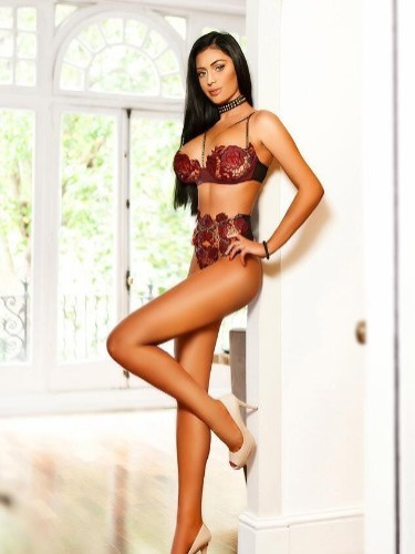 Escort Megan in London, United Kingdom - Photo: 5