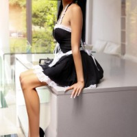 100 Kisses Escort - Escort Agencies in United Kingdom - Violetta