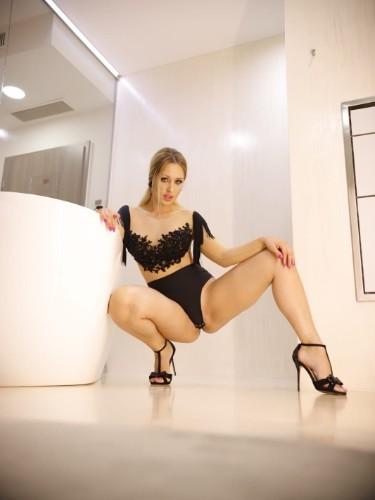 Escort Melanie Gold - Photo: 3
