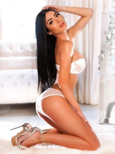Escort Anays in London, United Kingdom - Photo: 4
