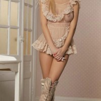 Sex In The City - Escort Agencies in Copenhagen - Irina