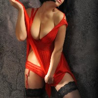 Escort agency RegModels - Escort Agencies in Moscow - Katerina