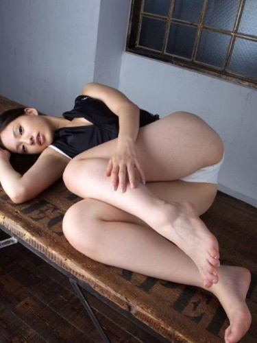 Teen Escort Mimi in Jeddah, Saudi Arabia - Photo: 4
