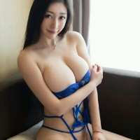 Young models VIP Agency - Escort Agencies in China - Monika1
