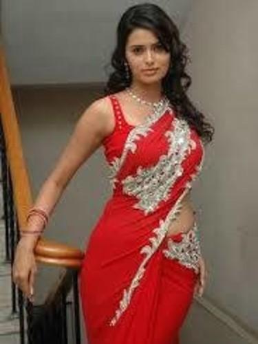 Fetish Teen Escort Anna in Ahmedabad, India - Photo: 1