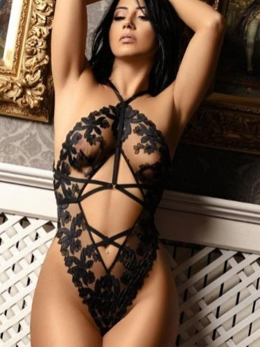 Elite Escort Agency London Escorts Imperial in London - Photo: 17 - Kimm