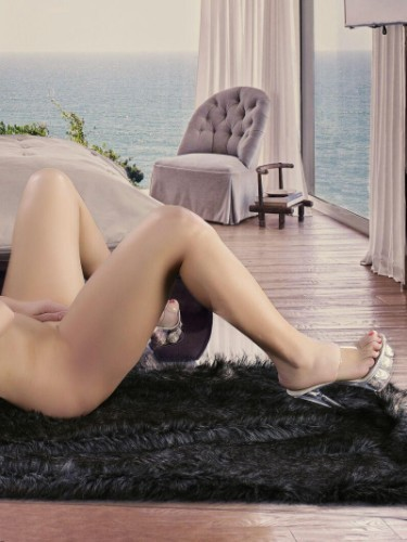 Escort Alina in Amsterdam, Netherlands - Photo: 6