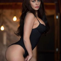 NewBaby - Escort Agencies in Panama - Milena