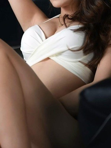 Elite Escort Agency EliteAmourClub in Bangkok - Photo: 4 - Valentina