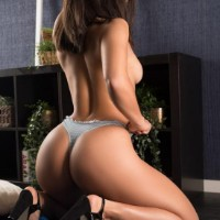Escort Privada - Escort Agencies in Portugal - Valeria Reis
