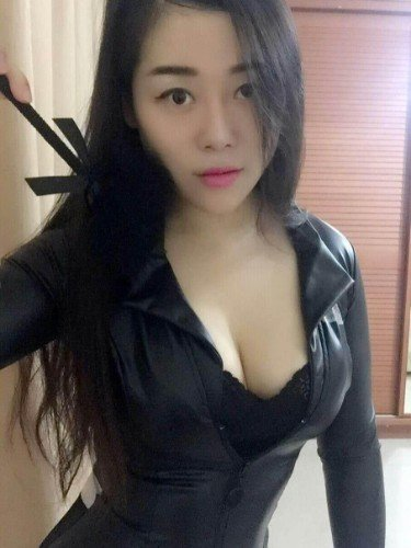 Teen Escort Hiruki in Riyadh, Saudi Arabia - Photo: 3