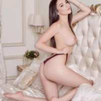 Hollywood ESCORT AGANCY - Escort Agencies in Belgium - Belle