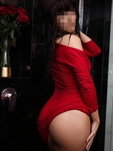 Teen Escort Margo in Kharkiv, Ukraine - Photo: 4