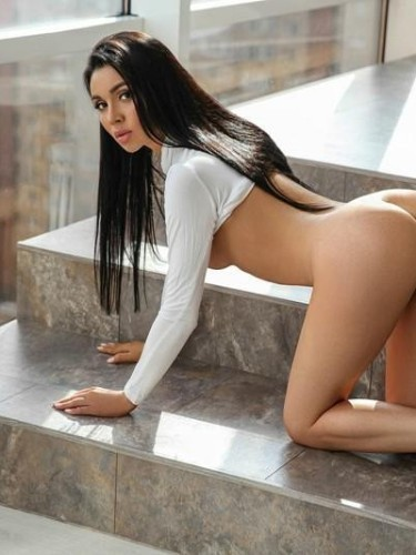 Elite Escort Agency Top Real Date in Milan - Photo: 8 - Jess