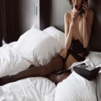 Lovexxcity - Escort agencies - Loren