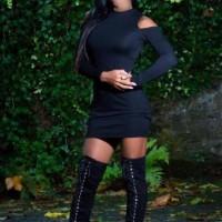 Hotgirlsmarbella - Escort agencies - Laressa