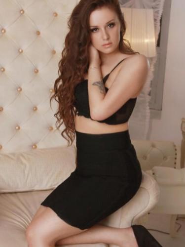 Elite Escort Agency Monica Models in Russia - Photo: 6 - Gigi