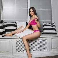 Angel Dream - Escort Agencies in Padova - Fiona