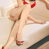 Sweet Passion Escort - Escort Agencies in Essen - Maria