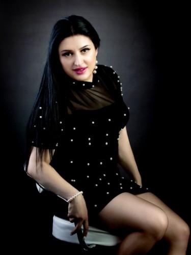 Escort Meline27 in Yerevan, Armenia - Photo: 6