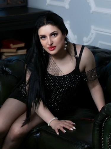 Escort Meline27 in Yerevan, Armenia - Photo: 5