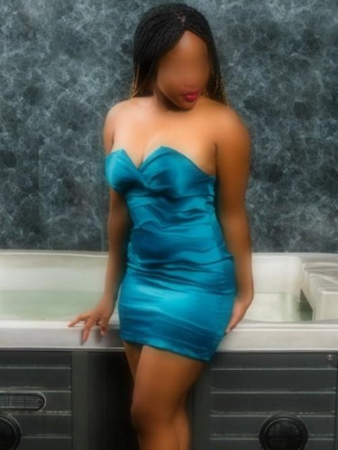 Teen Escort Brandy Laz in Perth, Australia - Photo: 1
