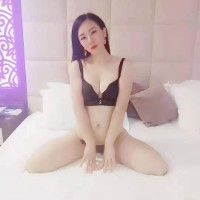 Chinesegirl - Escort Agencies in Saudi Arabia - Duoduo