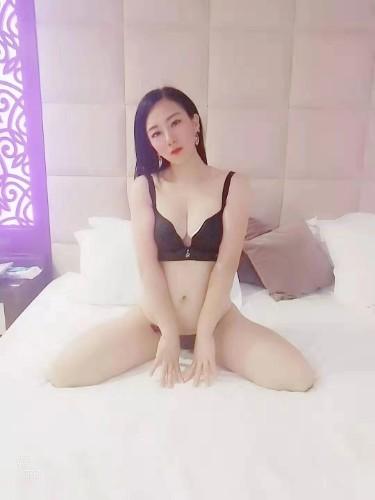 Elite Escort Agency Chinesegirl in Jeddah - Photo: 3 - Duoduo