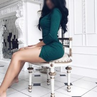 Escort Diva - Escort Agencies in Ukraine - Milana