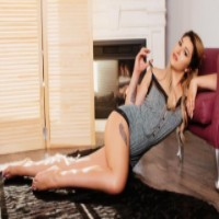 RusEscortAgency - Escort Agencies in Veria - Violetta